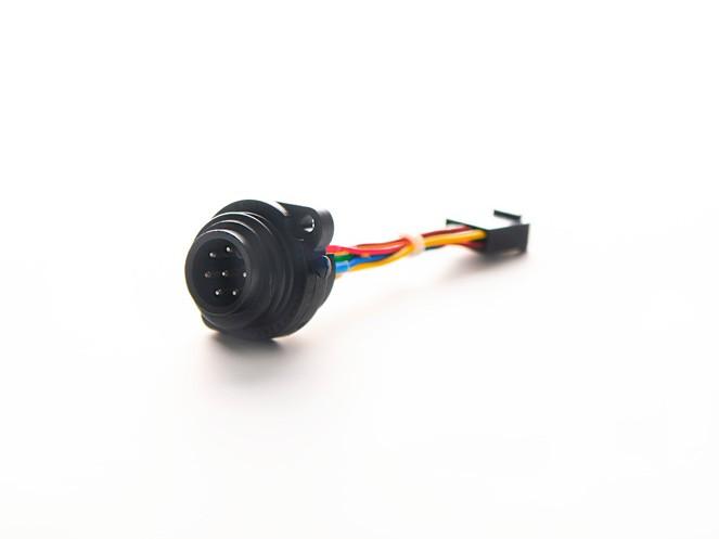 IMGP1311 Discreet Wire opt