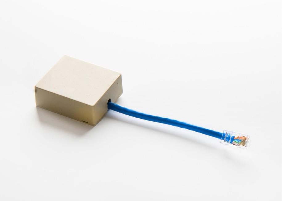 Communication Assemble Cable